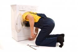 appliance repair Tucson