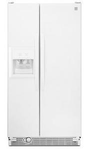 Kenmore refrigerator repair Tucson