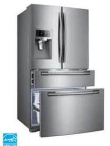 Samsung refrigerator repair Tucson