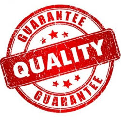 appliance-repair-guarantee