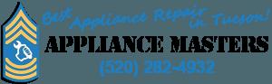 Tucson Appliance Masters